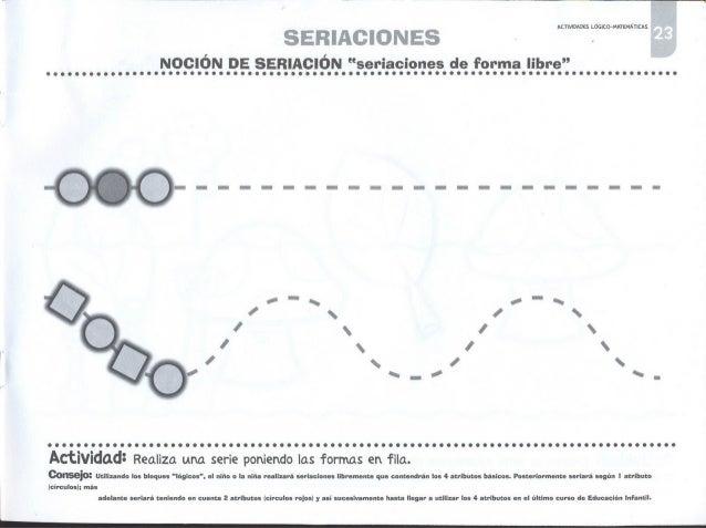 ... Ejercicios De Matemticas Para Preescolar 3 Imagui | apexwallpapers.com