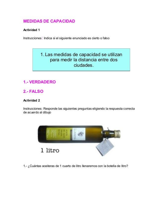 Read book solucionario matematicas anaya 1 eso 2011 pdf ...