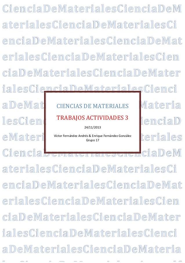 CienciaDeMaterialesCienciaDeM aterialesCienciaDeMaterialesCi enciaDeMaterialesCienciaDeMat erialesCienciaDeMaterialesCien ...