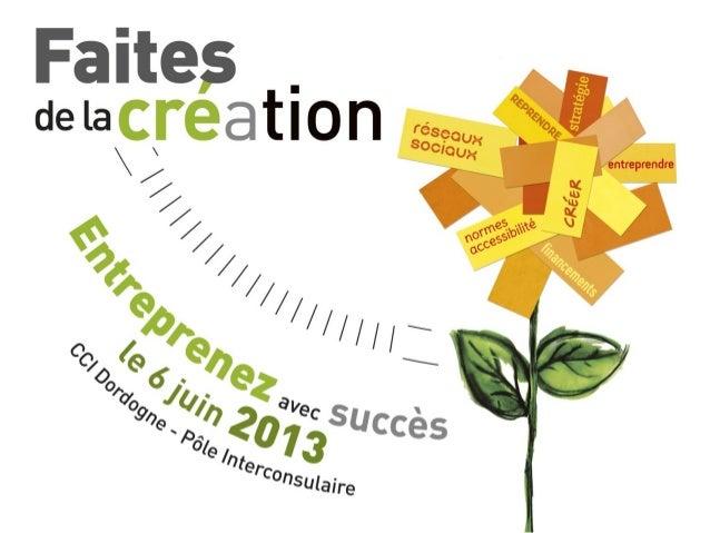 INTERVENANT : Prénom NomRéseaux sociaux :Les bonnes pratiques pour développerson activité commercialeIntervenant : Vincent...