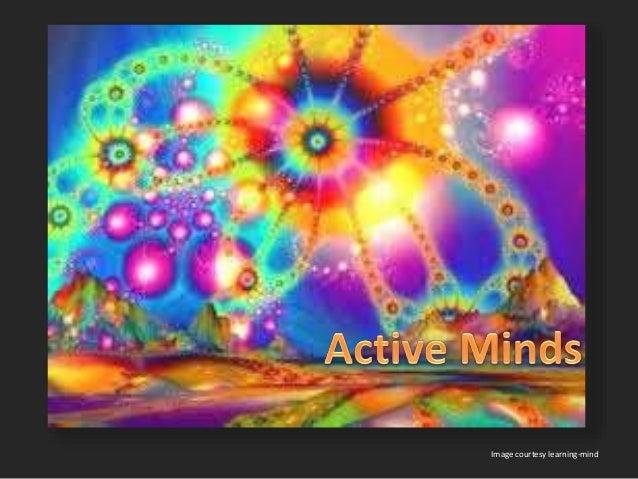 Image courtesy learning-mind