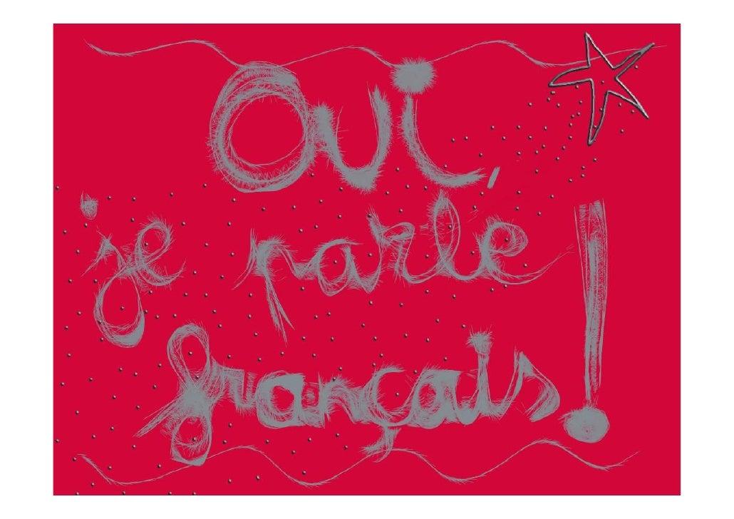 LE FRANÇAIS... ÇA BOUGE!!-PROJET ETWINNING-THÈÂTRE EN FRANÇAIS (TORRE  PACHECO ET MURCIA)-DEUX PRIX À NOS TRAVAUX EN VIDÉO...