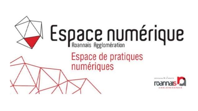 Programme d'activités Septembre à Décembre MABLY L'Espace de Pratiques Numérique à Mably rouvrira ses portes le mercredi 1...