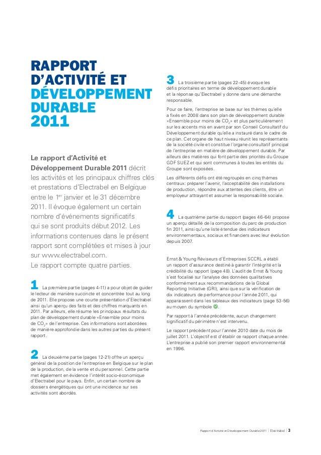 Evaluation du personnel  Reyre Gérard  Ressources professionnelles