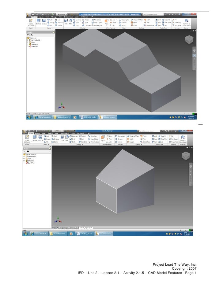 Activity2 1 5_cad_model_features[1]