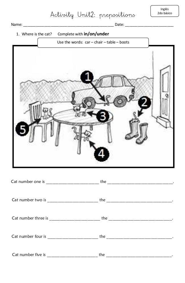 esl civics worksheets