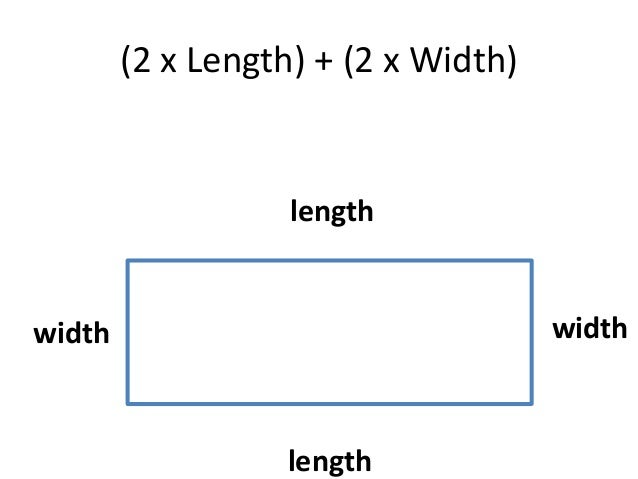 the length and width essay Online writing lab paragraph length either way, it is important that the length of a paragraph in an essay matches the length of the essay in other.