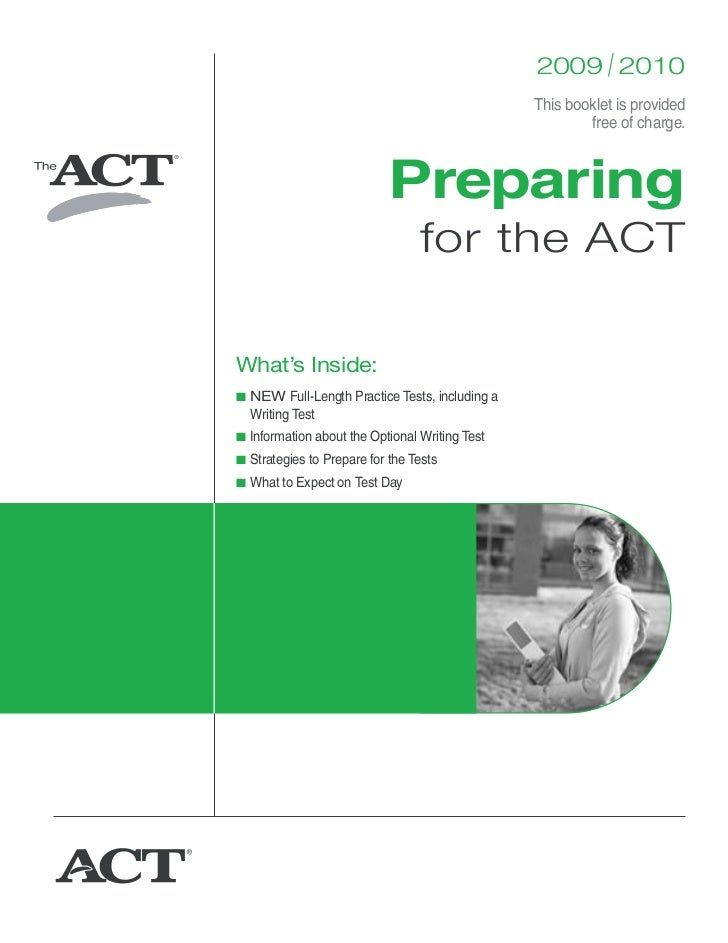 act writing practice Act writing and sat essay requirements the sat essay and act writing continue to pose a conundrum i am a former spanish teacher and looked at the practice.