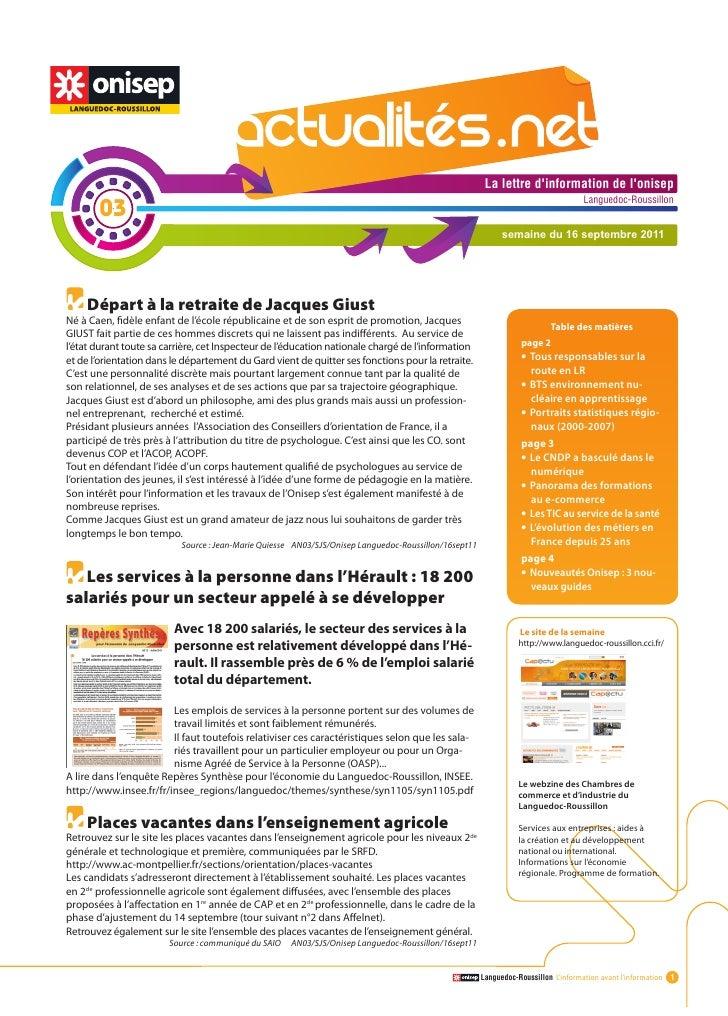 Actualitesnet n°3 16sept11 (7)