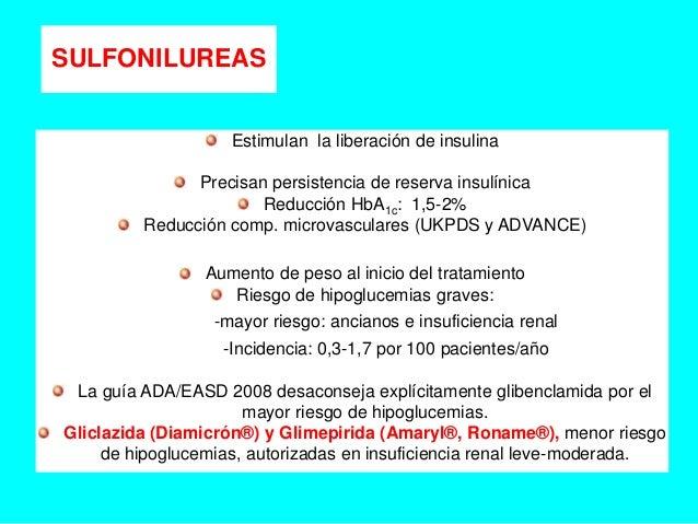 buy furosemide no prescription canada