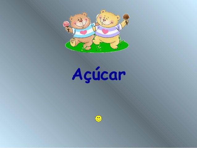Acucar