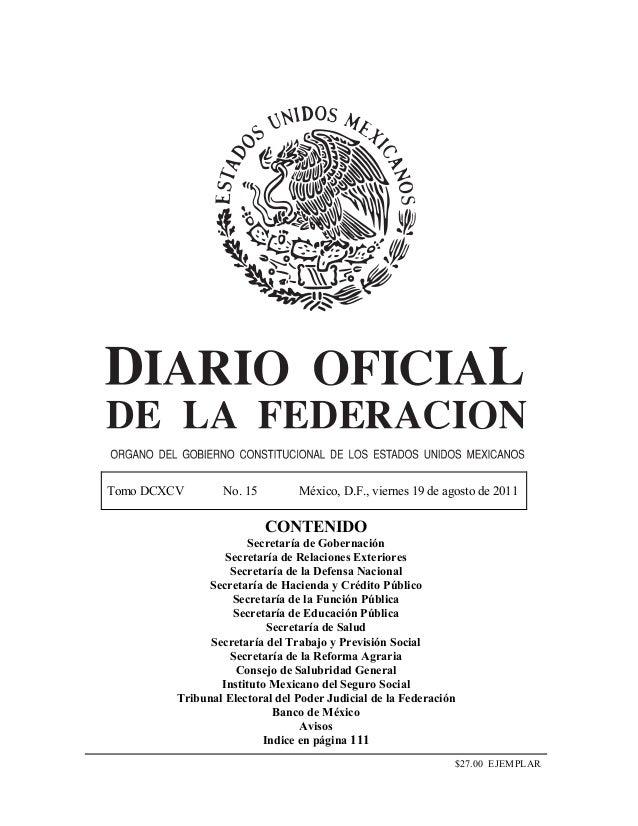 Acuerdo 592 1_sep