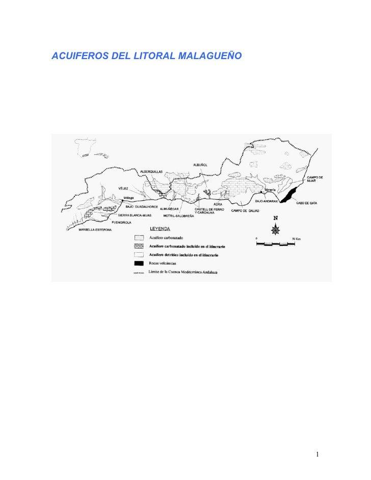 ACUIFEROS DEL LITORAL MALAGUEÑO.pdf