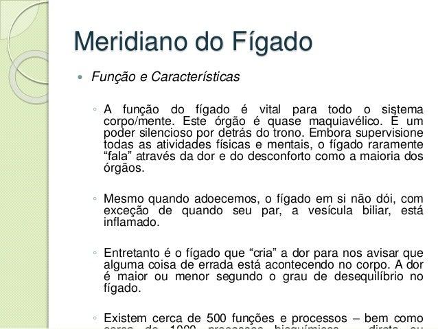 MANUAL PRÁTICO DE ACUPUNTURA - PDF Free …