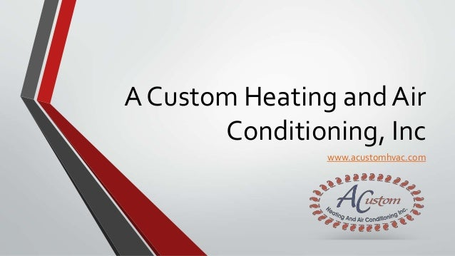Heating and Air Conditioning (HVAC) controversial essay topics