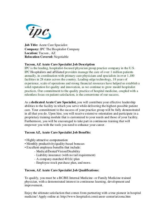 All Jobs in Tucson, AZ - Apply Now | CareerBuilder