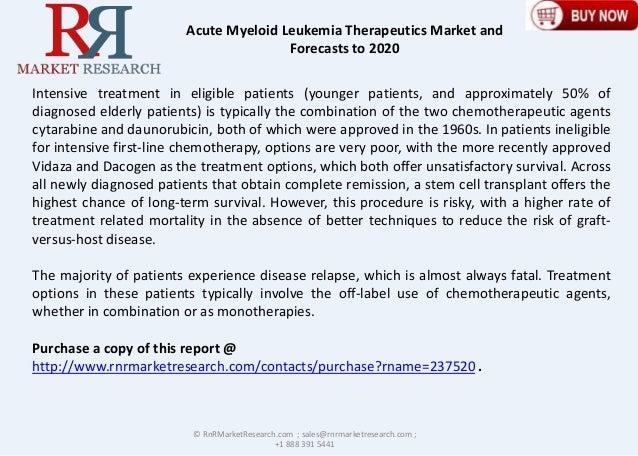 Hematology of Leukemia Diagnostic Pathology   BioMed Central Download figure