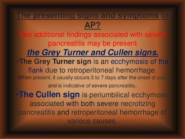 grey turner sign and fox sign Learn about nadia turner (dancer): her birthday, what she did before fame, her family life, fun trivia facts, popularity rankings, and more.