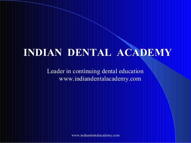 Acute radiation syndrome 34 /certified fixed orthodontic courses by Indian dental academy