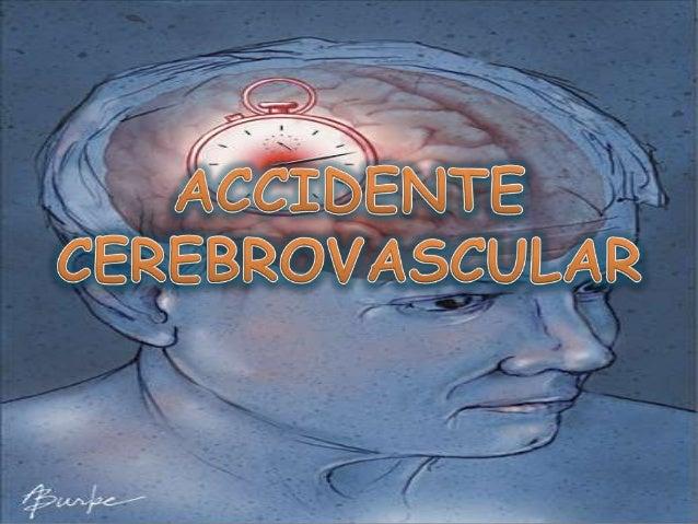 http://image.slidesharecdn.com/acvfinal-121104124404-phpapp01/95/accidente-cerebro-vascular-1-638.jpg?cb=1352054710