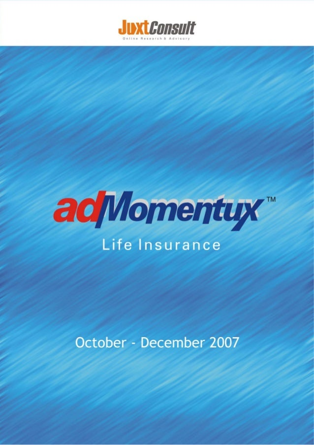 Ad Momentux