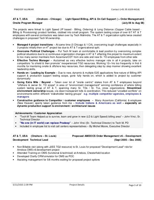 resume now examples resumemaker professional review 2016 resume