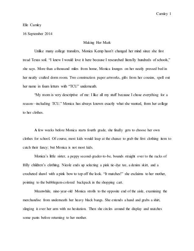 The Secrets of How to Write Short | TIME.com