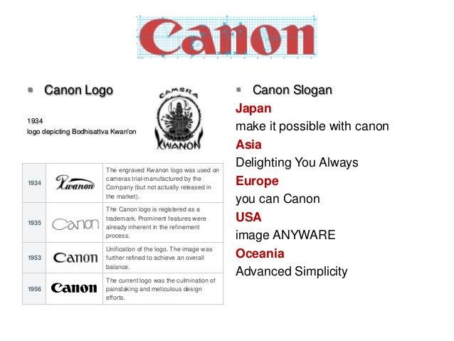 http://image.slidesharecdn.com/ad410canoninc-121025155649-phpapp02/95/ad410-canon-inc-7-638.jpg?cb=1351280190