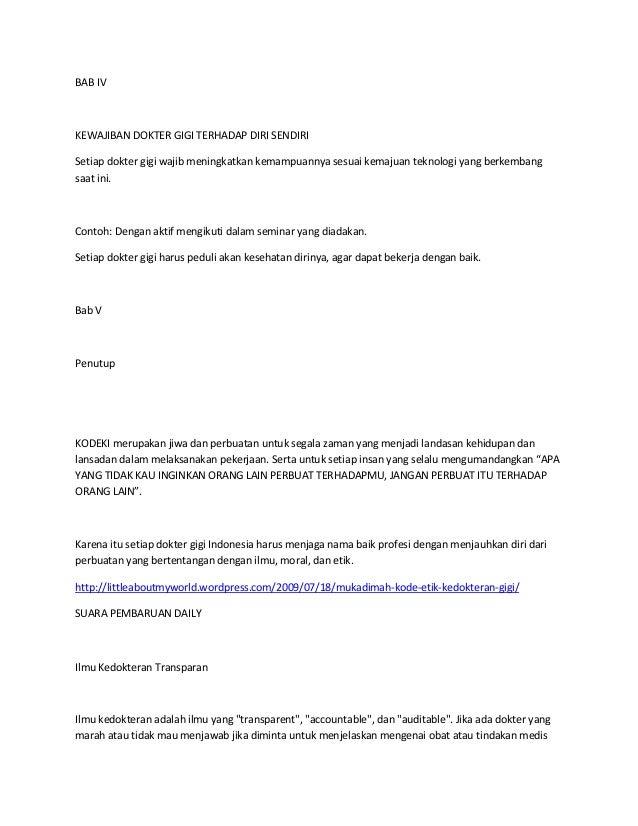 Surat Keterangan Sakit Dari Dokter Pdf Download