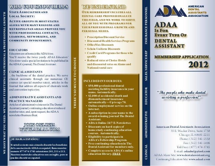 ADAAMembership_App2012