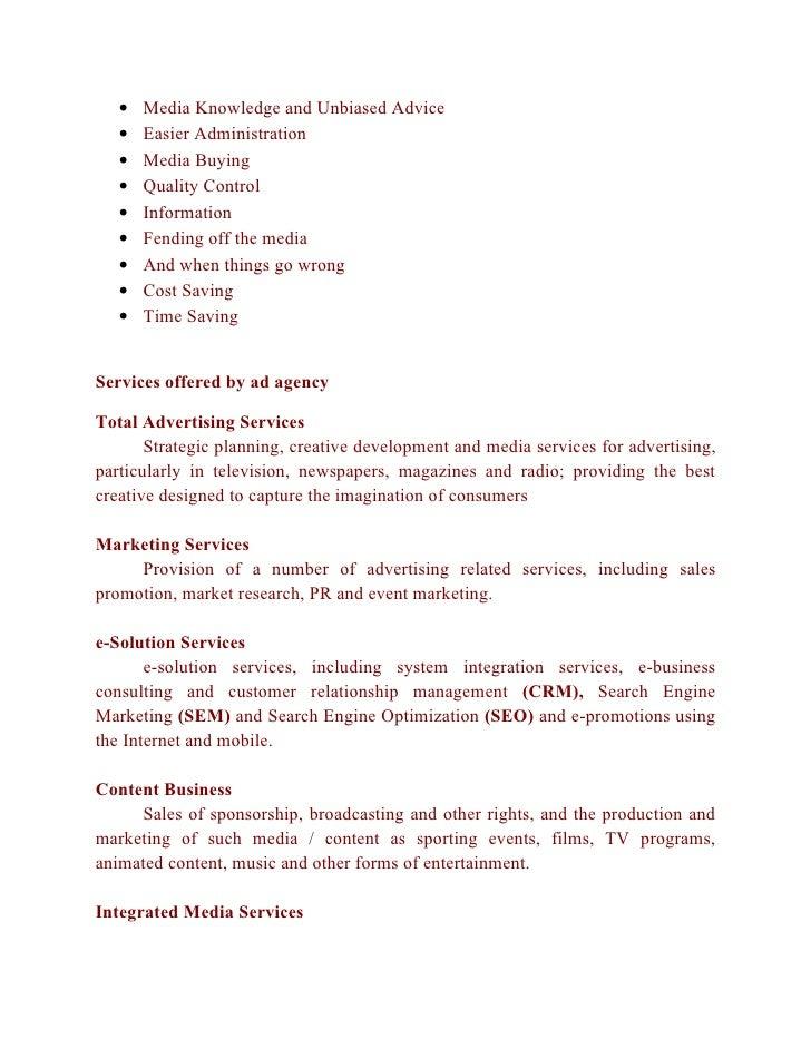 a handbook on writing argumentative and interpretative essays