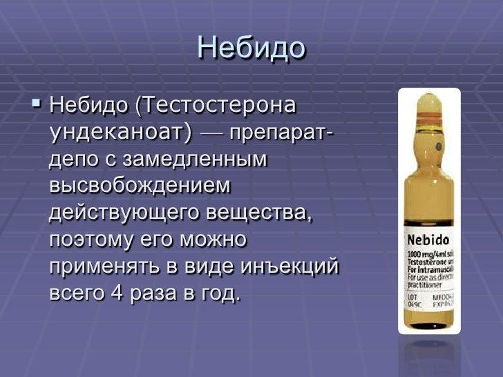 gaydn-sonata-do-mazhor-slushat