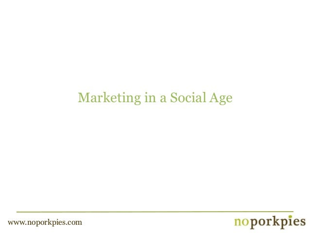 Design & User Experience for a Social Website