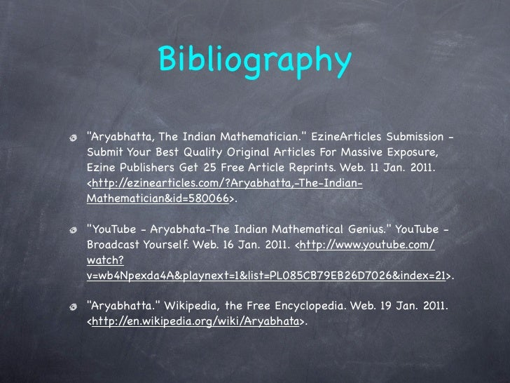 essay on aryabhatta Aryabhata was an acclaimed mathematician-astronomer he was born in kusumapura (present day patna) in bihar, india his contribution to mathematics, science and astronomy is immense, and yet he has not been accorded the recognition in the world history of science.