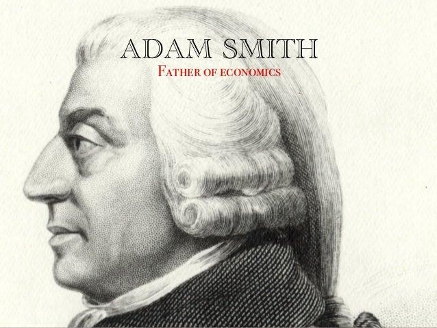 adam smith father of economics essay sample   essay for you    adam smith father of economics essay sample   image