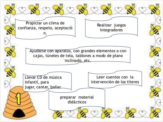 Periodo de adaptacion ni os de 1 a 2 a os for Adaptacion jardin infantil