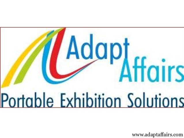 www.adaptaffairs.com