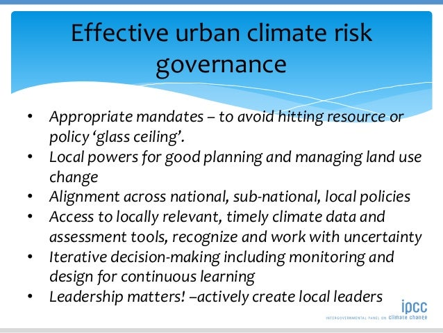 how urban areas modify their climate Knowledge for climate - research theme urban areas  knowledge base on  urban climate, the vulnerability of cities to climate change and expected impacts.