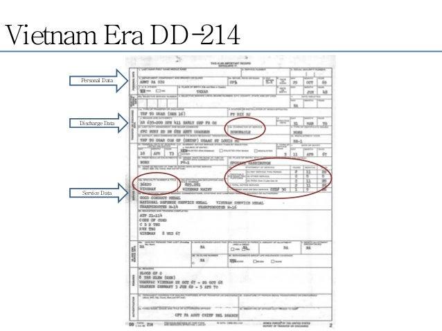 Dd 214 Applications Related Keywords Suggestions Dd 214 – Dd 214 Worksheet
