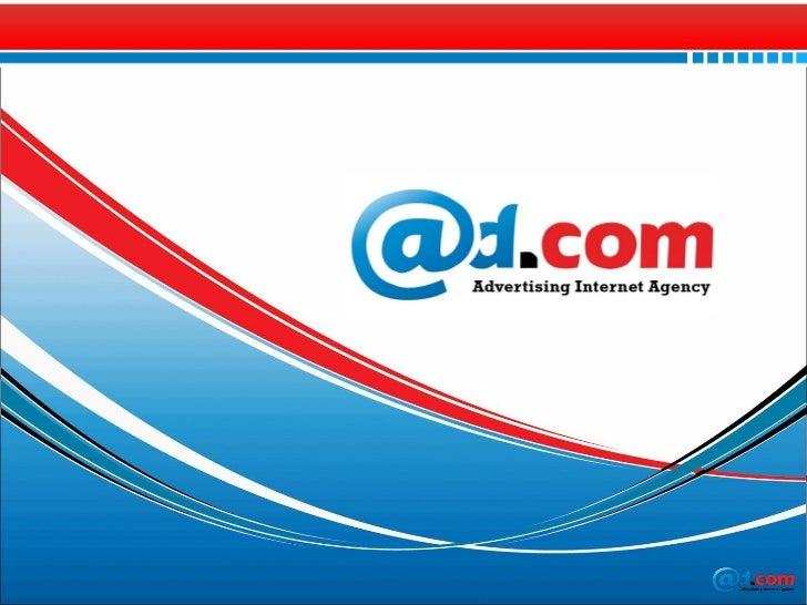 Летняя акция от AdCom:Две недели баннернойрекламы по цене одной        Телефон: +38 (044) 585-50-85         E-mail: info@a...