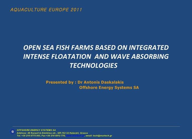 A Ddaskalakis AquacultureEngineering Technology Oct 19 17+10