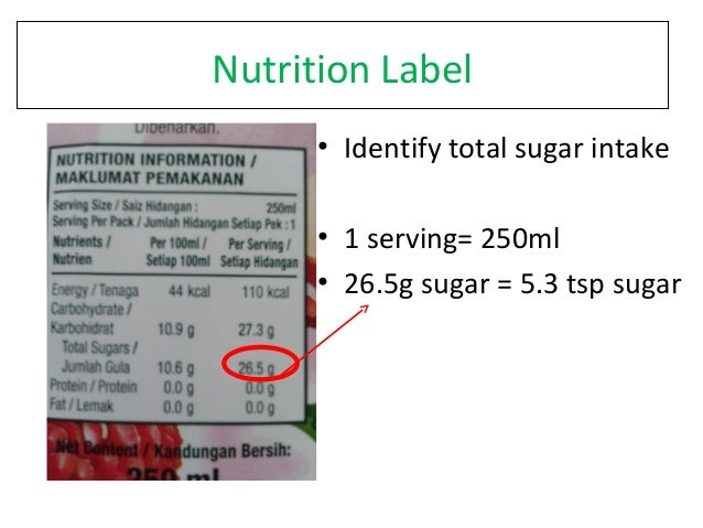 One Teaspoon Of Sugar Equals How Many Grams G sugar equal t