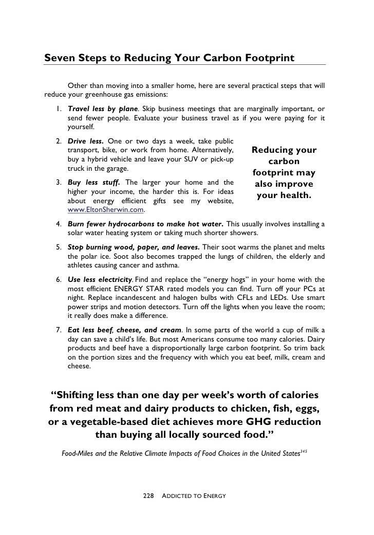 worksheets carbon footprint worksheet opossumsoft worksheets and printables. Black Bedroom Furniture Sets. Home Design Ideas