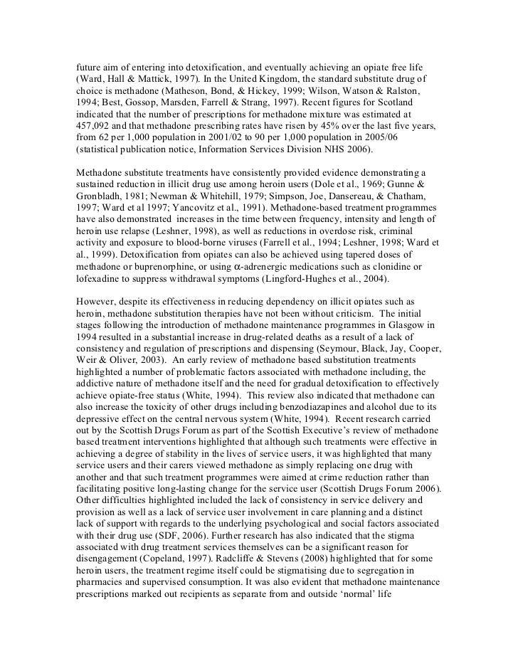Tobacco essay titles