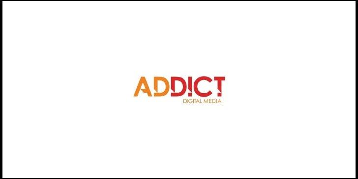 Addict Wipii English 081128