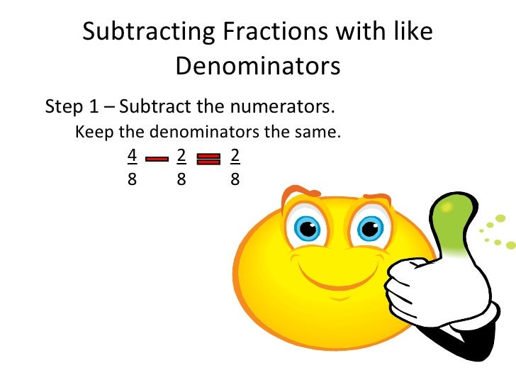 how to add fractions in word