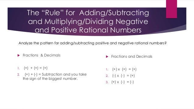 Adding and subtracting worksheets