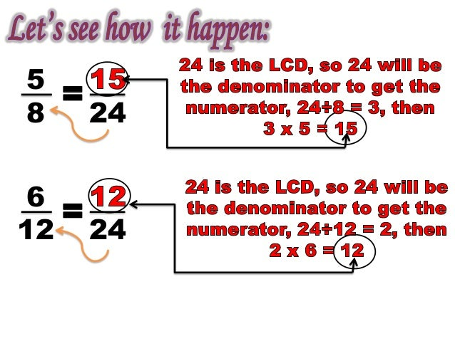 adding-dissimilar-fractions-with-regrouping-6-638.jpg?cb=1378108165