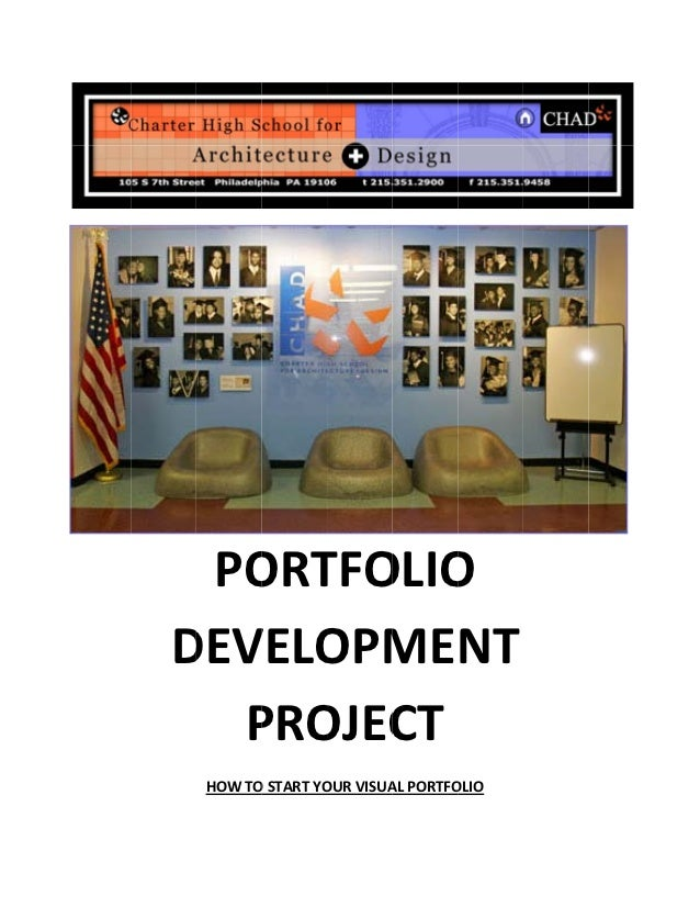 Adding Images To Your In Design Portfolio