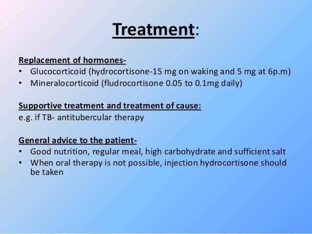 test e oral steroid